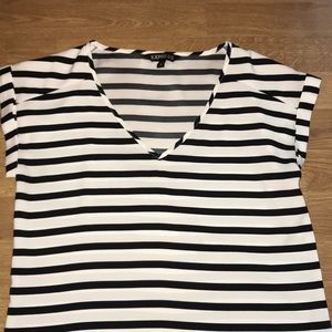 Women's XS blouse
